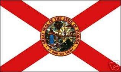 FAHNE//FLAGGE   FLORIDA   90x150