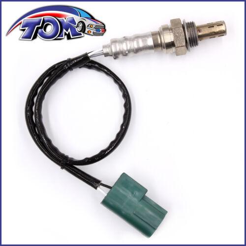 BRAND NEW O2 OXYGEN SENSOR FOR INFINITI NISSAN 250-24448 SG1288