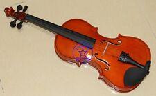 New 4/4 Violin Beginner & practice