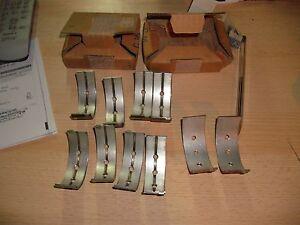kit-10-bronzine-bearings-lancia-beta-1600-fiat-124-spider-4376530-4376538
