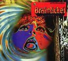 Cottonwoodhill [Digipak] by Brainticket (CD, 2013, Purple Pyramid)