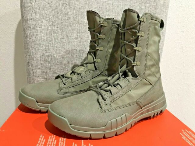 online store dca34 9fd57 New Nike SFB Field 8