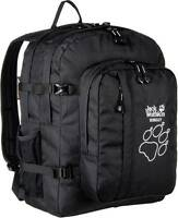 Jack Wolfskin Berkeley Rucksack / Daypack Backpack Unisex