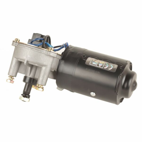 12v Motore Tergicristallo Per Willys Per Hyundai Atos