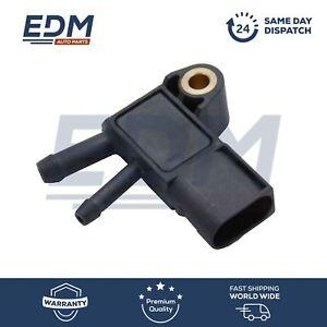 Details about DPF Diesel Particulate Filter Differential Pressure Sensor  MERCEDES A0061539528