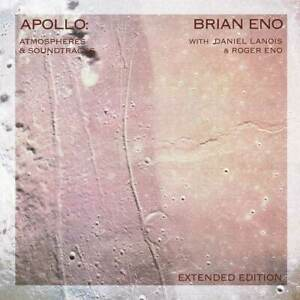 Brian-Eno-Apollo-Atmospheres-And-Soundtracks-Extended-NEW-2-x-CD
