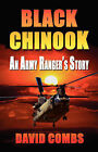 Black Chinook: An Army Ranger's Story by David (Paperback, 2006)