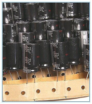 16x 820UF 16V PANASONIC RADIAL ELECTROLYTIC CAPACITORS Low ESR FC 16v820uf