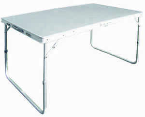 Folding-Camping-Table-115-x-70-cm-Outdoor-Camping-Garden-BBQ-Party-Picnic