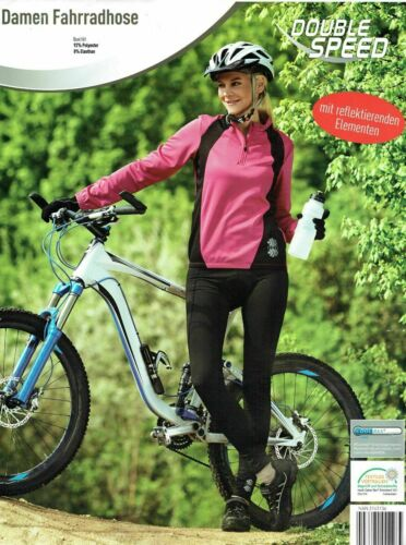 Fahrradbekleidung Fahrradshirt Fahrradhose Radkleidung Fahrradshorts Polster