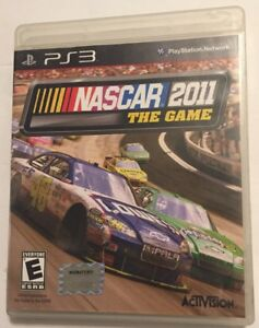 NASCAR-The-Game-2011-Sony-PlayStation-3-2011