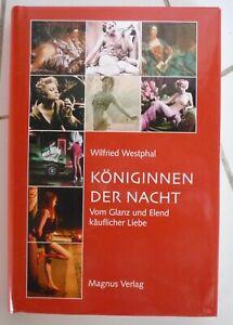 erotische-Literatur-Koeniginnen-der-Nacht-Vom-Glanz-und-Elend-kaeuflicher-Liebe