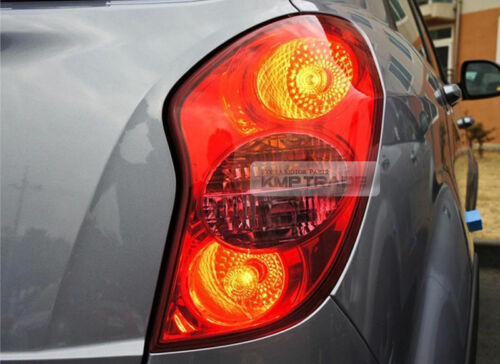 OEM Rear Tail Light Lamp Right Assy for SSANGYONG 2012-2013 Actyon Korando C