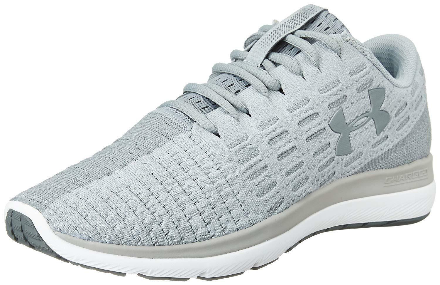 Under Armour UA Slingflex Overcast Uomo Running Shoes 1285676-941 -Train Right!
