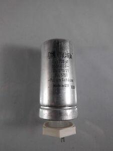 Elko-200-F-350-385-V-Kondensator-ELYT-5151-capacitor