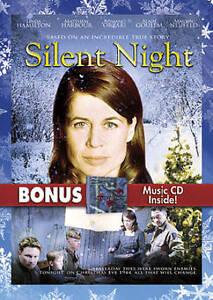 Silent-Night-DVD-Cassian-Bopp-Michael-Sinelnikoff-Michael-Elkin-James-McGowa