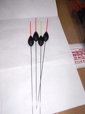 Sensas Pole Anchors Floats