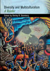 Diversity and Multiculturalism: A Reader by Peter Lang Publishing Inc (Paperback, 2009)