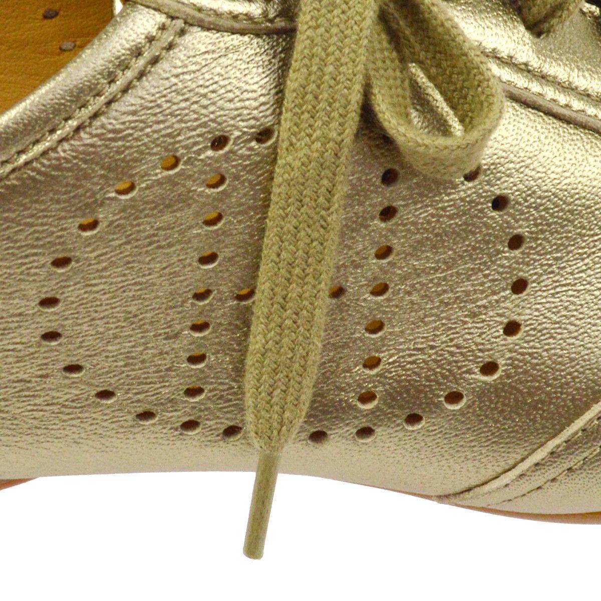 Supremo Donna 2724101 Sandali Nero Cinturino Alla Caviglia Nero Sandali (Nero-Multi) 40 EU 5d7fe7