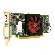 AMD Radeon HD6450 HD 6450 PCIe x16 1GB GDDR3 Video Graphics Card Dell 0WH7F