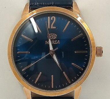 746447b9e72 Reloj marea B41157-8 hombre