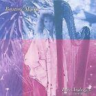 Bossame Mucho by Lori Andrews (CD, Jun-2003, JazHarp Records)