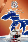 The Uscg on the Great Lakes by THOMAS (Paperback, 2006)