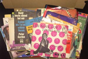 100-Single-Cover-nur-Cover-Keine-Singles-1