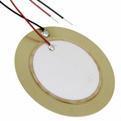 35 mm E-Drum Trigger-Kegel Piezo-Sensor-Set Cone