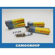 Bosch 0242135509 Spark Plug