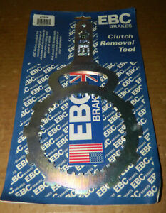 EBC Clutch Removal Tool Suzuki DR650 DR650SE p/n CT024 NEW