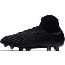 9057ec12d88642 ... switzerland item 1 nike magista obra ii fg triple black acc elite  football sock boots uk
