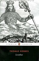 Leviathan (penguin Classics) By Thomas Hobbes, (paperback), Penguin Classics , N on sale