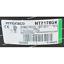EMBRACO COMPRESSORE MOTORE ERMETICO FRIGORIFERO ASPERA NT2178GK 3//4HP 220-240V