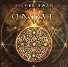 Qntal V: Silver Swan by Qntal (CD, Sep-2006, Noir Records)