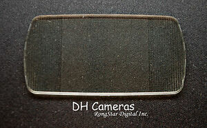 Genuine-Canon-Flash-Panel-Assembly-Part-for-Canon-Speedlite-600-EX-600EX-RT
