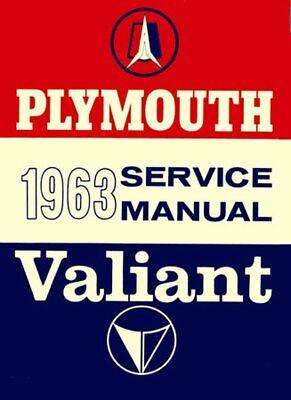Bishko OEM Repair Maintenance Shop Manual Bound for Chevrolet Corvette 1980