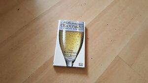 Millennium-Champagne-and-Sparkling-Wine-Guide-2000-Tom-Stevenson-p-b-ebay-uk