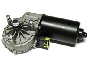 Motor-del-limpiaparabrisas-delantero-para-BMW-serie-5-E39-96-03-676383606-03