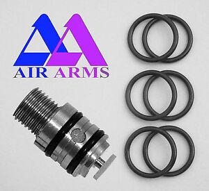 Air-Arms-Filling-Adaptor-O-039-rings-S400-S410-S510-S500-HFT500-6-ea