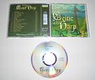 CD The Best of Celtic Harp 15.Tracks Riverdance, Skye Boat Song ... 173