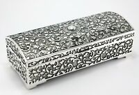 Jewellery Box Jewellery Box Jewellery Box Jewellery Ring Earring Chain Mirror