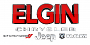 Elgin Chrysler Limited