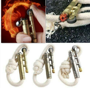 Sailors-Windproof-Trench-Sheppards-Survival-Lighter-WWII-Lighters-Rope-Army-N4Q0