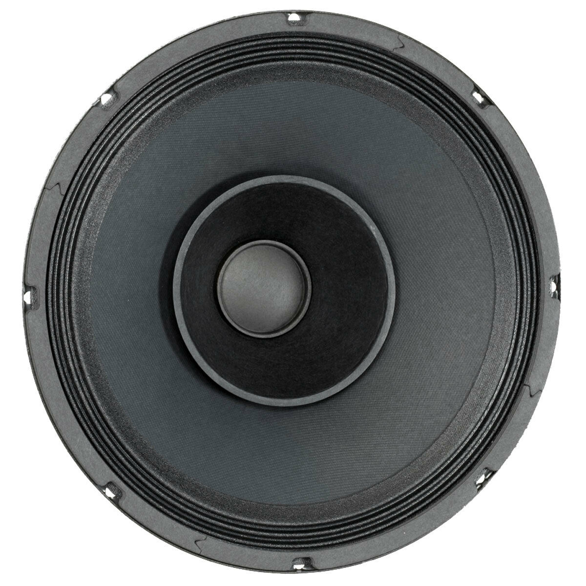 Eminence Beta-12LTA 12  Full-Range PA Driver 8ohm 450W 98dB Replacement Speaker