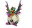 Dragons-Baby-Dragon-Egg-Hatchling-Statue-18-cm thumbnail 3