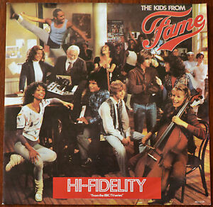 The-Kids-From-Fame-Hi-Fidelity-7-RCA-254-VG
