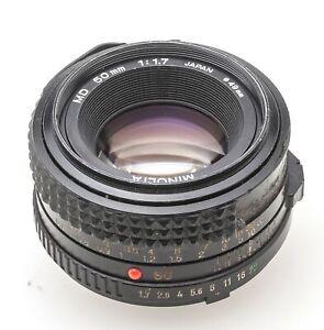 Minolta-MD-50-mm-50-mm-1-7-1-1-7-xd-7-XD-x700