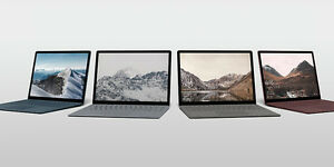 2017-Microsoft-Surface-13-5-034-LAPTOP-i6-i7-4GB-8GB-256GB-512GB-Platinum-Gold-Blue