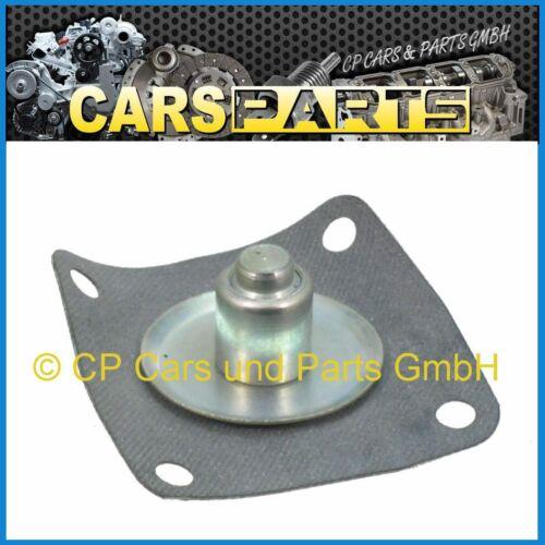 Membrane pour carburateur//accélérateur pompe-Lada Niva 4x4 1600//2101-2107